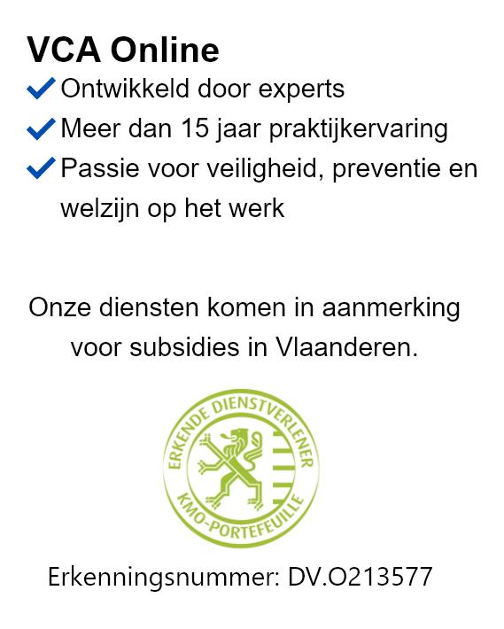 vca advies experts veiligheid preventie welzijn subsidies left website
