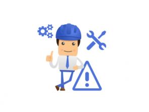 vca icon worker