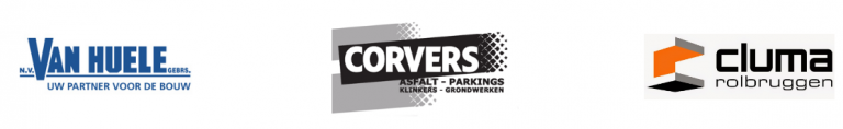 customers vca corvers cluma van huele