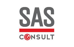 SAS VCA Partner