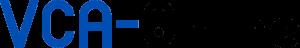Logo VCA-Online