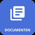 moduleknop documenten