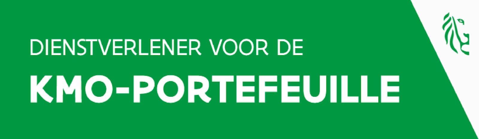 Logo-KMO-Portefeuille