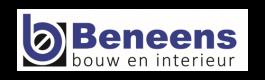 VCA-Online klant Beneens