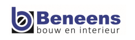 VCA-Online customer Beneens FR
