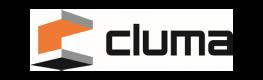 VCA-Online klant Cluma