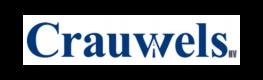 VCA-Online customer Crauwels FR
