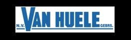 VCA-Online customer Van Huele EN