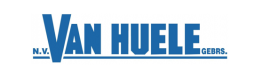 VCA-Online customer Van Huele FR