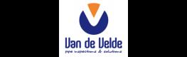 VCA-Online customer Van de Velde FR