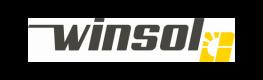 VCA-Online klant Winsol