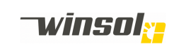 VCA-Online customer Winsol FR